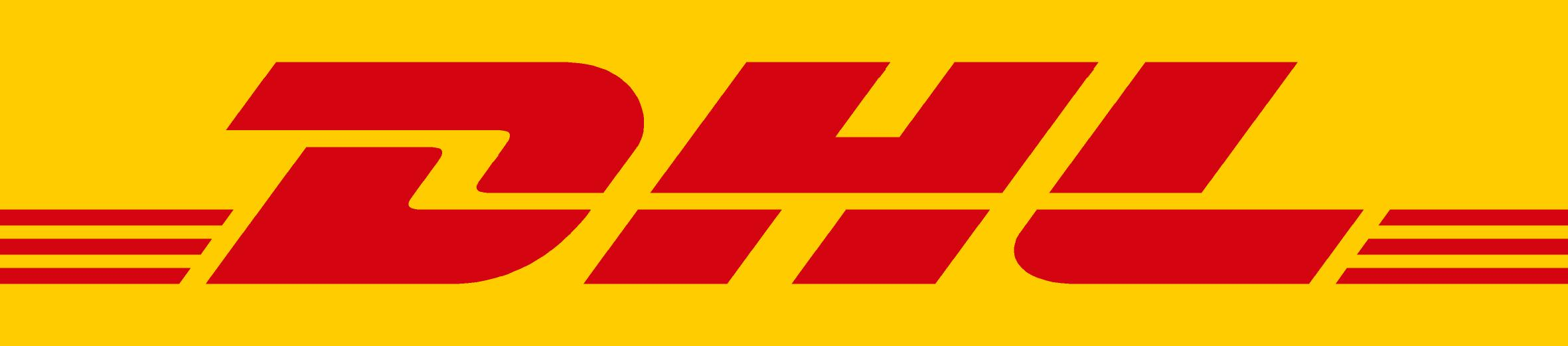 DHL Express (Poland) Sp. z o. o.