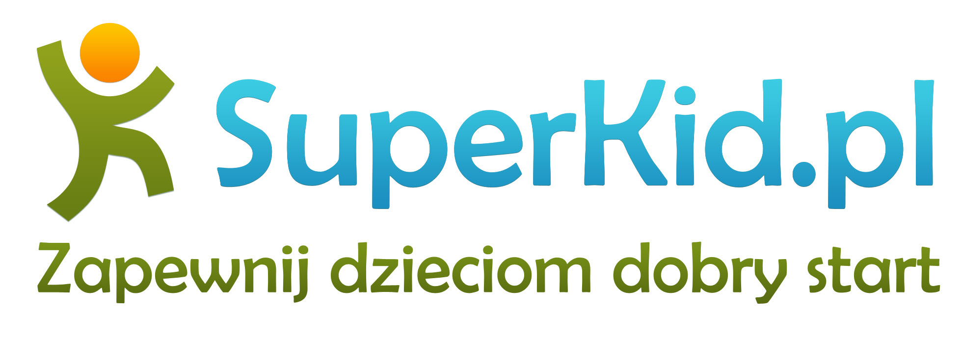 https://www.superkid.pl/