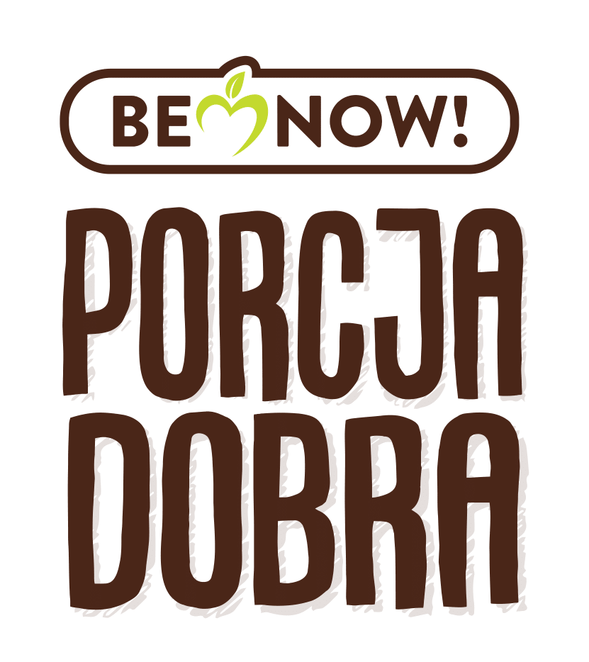 https://porcjadobra.pl/