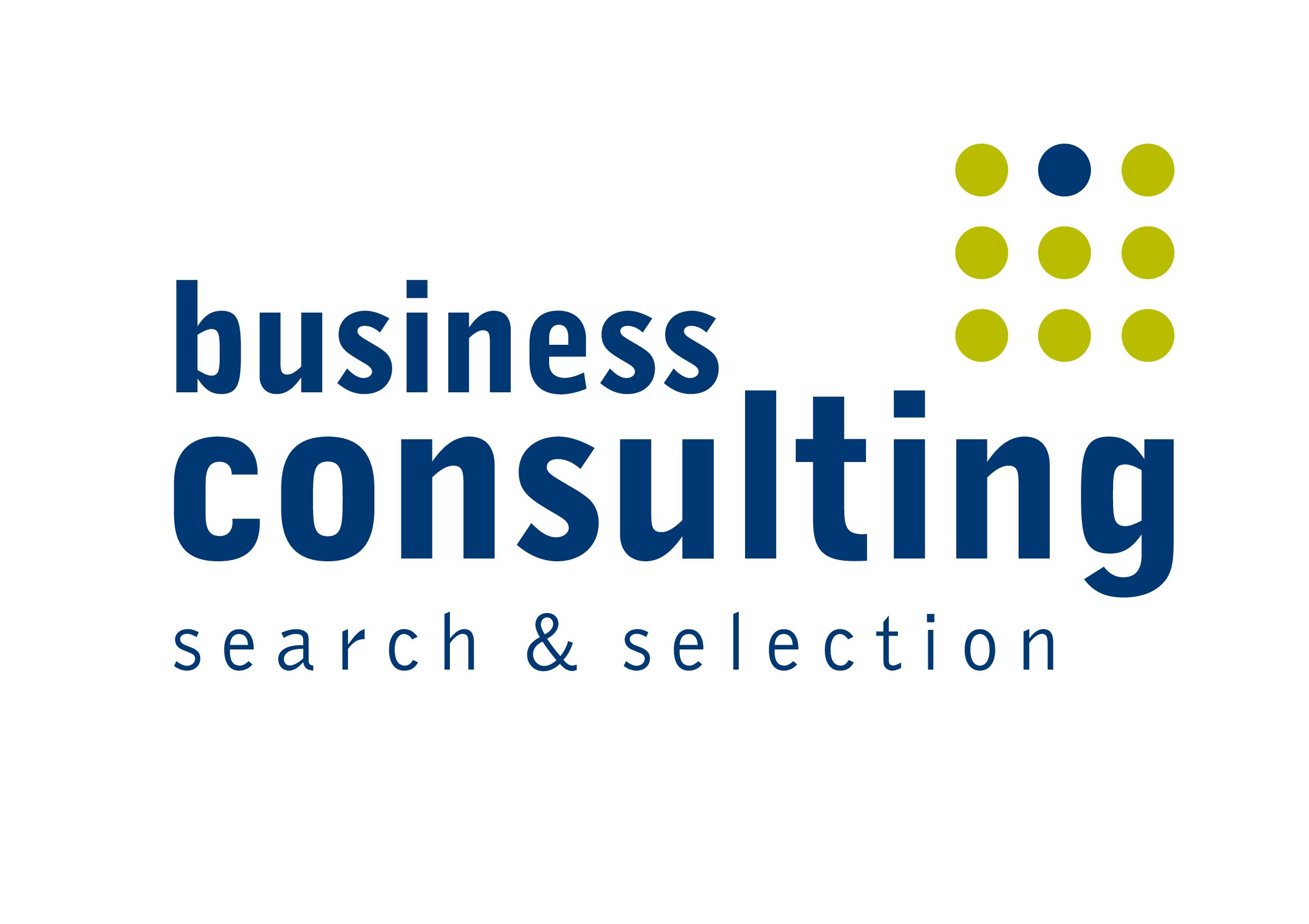 https://www.businessconsulting.com.pl/