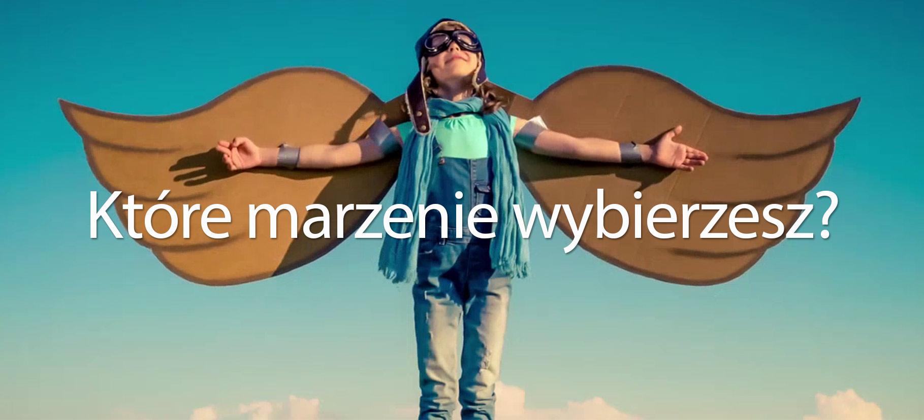 Slajder – wishsurfing.pl